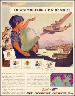 panam-life-10-13-1941-997-M-Gogd_tjs-labs_com