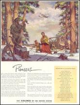 pioneer-post-05-19-1945-060-a-M5-Gogd_tjs-labs_com