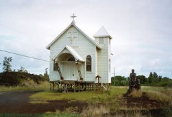 star-of-the-sea-kalapana-painted-church