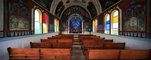 the-star-of-the-sea-catholic-church-at-kalapana-Ohana1827