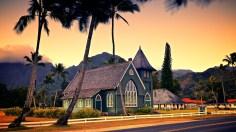 Waioli-Huiia-Church-7-themes