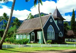 waioli-huiia-church-lansing