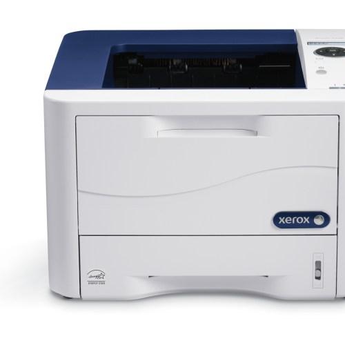 Phaser 3320/Dni Black And White Printer