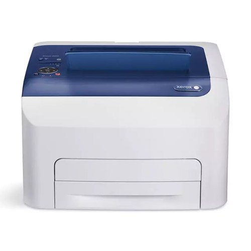 Phaser 6022 Color Printer