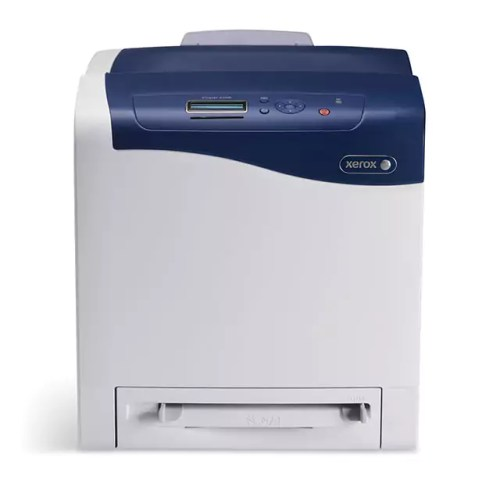 Phaser 6500N Color Laser Printer,