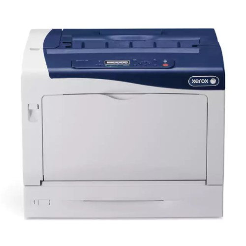 Phaser 7100; 110V 11X17 Color Printer, 1200dpi