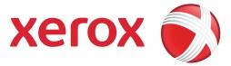 xerox laser printers