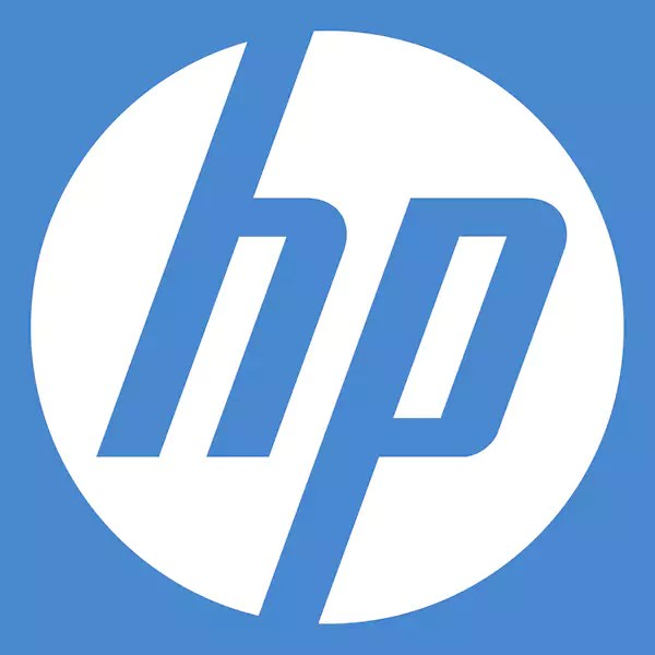 HP Desktop Scanners
