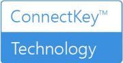 Xerox ConnectKey