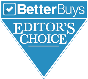 VersaLink C505 Wins Better Buys' Office Equipment Editor's Choice