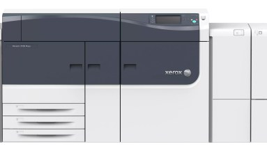 Xerox Versant 180 Press Wins BLI PRO AWARD | Image Source