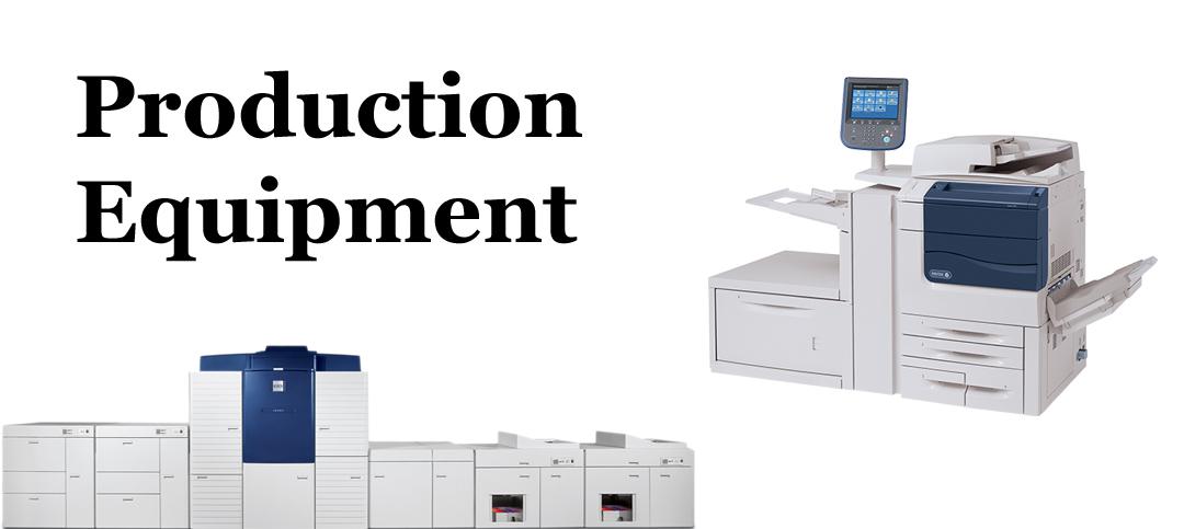 Wide Format Printers in Temecula