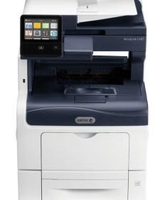 Xerox VersaLink C405 Color Multifunction Printer