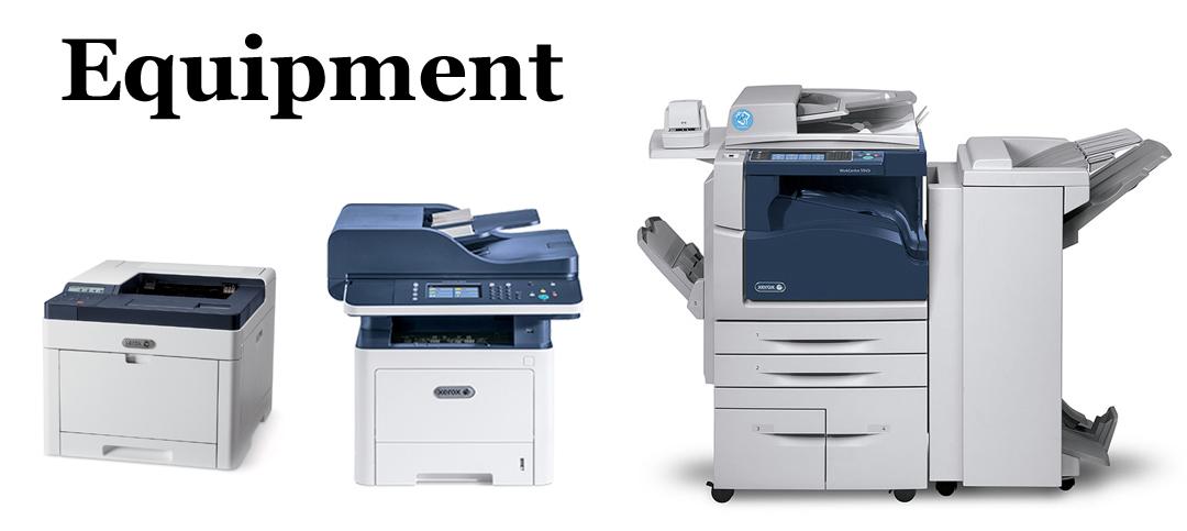 All In One Printers in San Bernardino