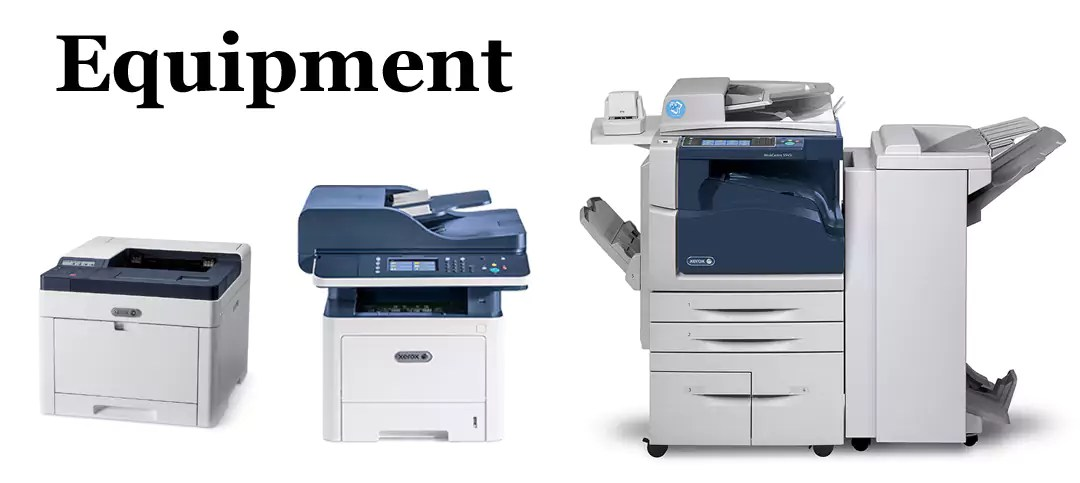 All in One Printers in Victorville