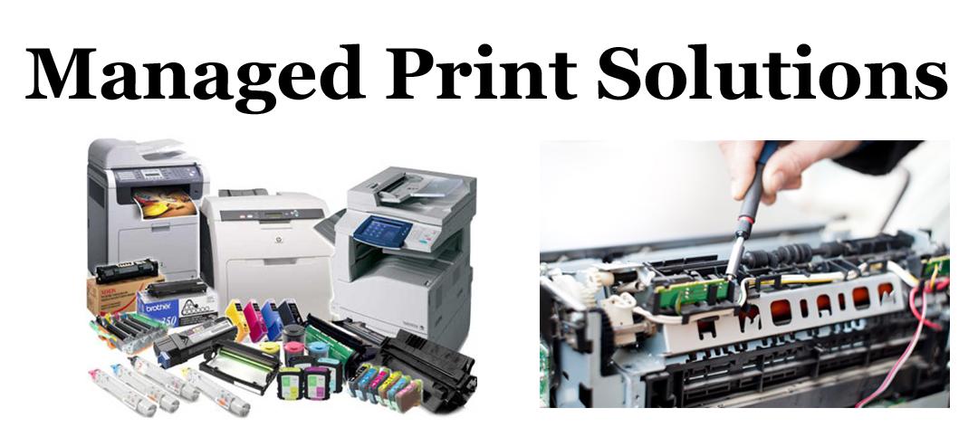 laser-printers-in Victorville
