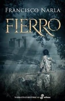 fierro-francisco narla-9788435063500