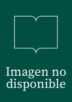radiografía de un modelo represivo-miguel castells arteche-mkt0003415134