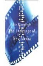 the language of new media-9780262632553