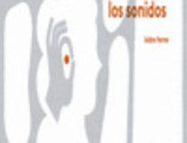 enciclopedia visual de los sonidos-isidro ferrer-9788417555504