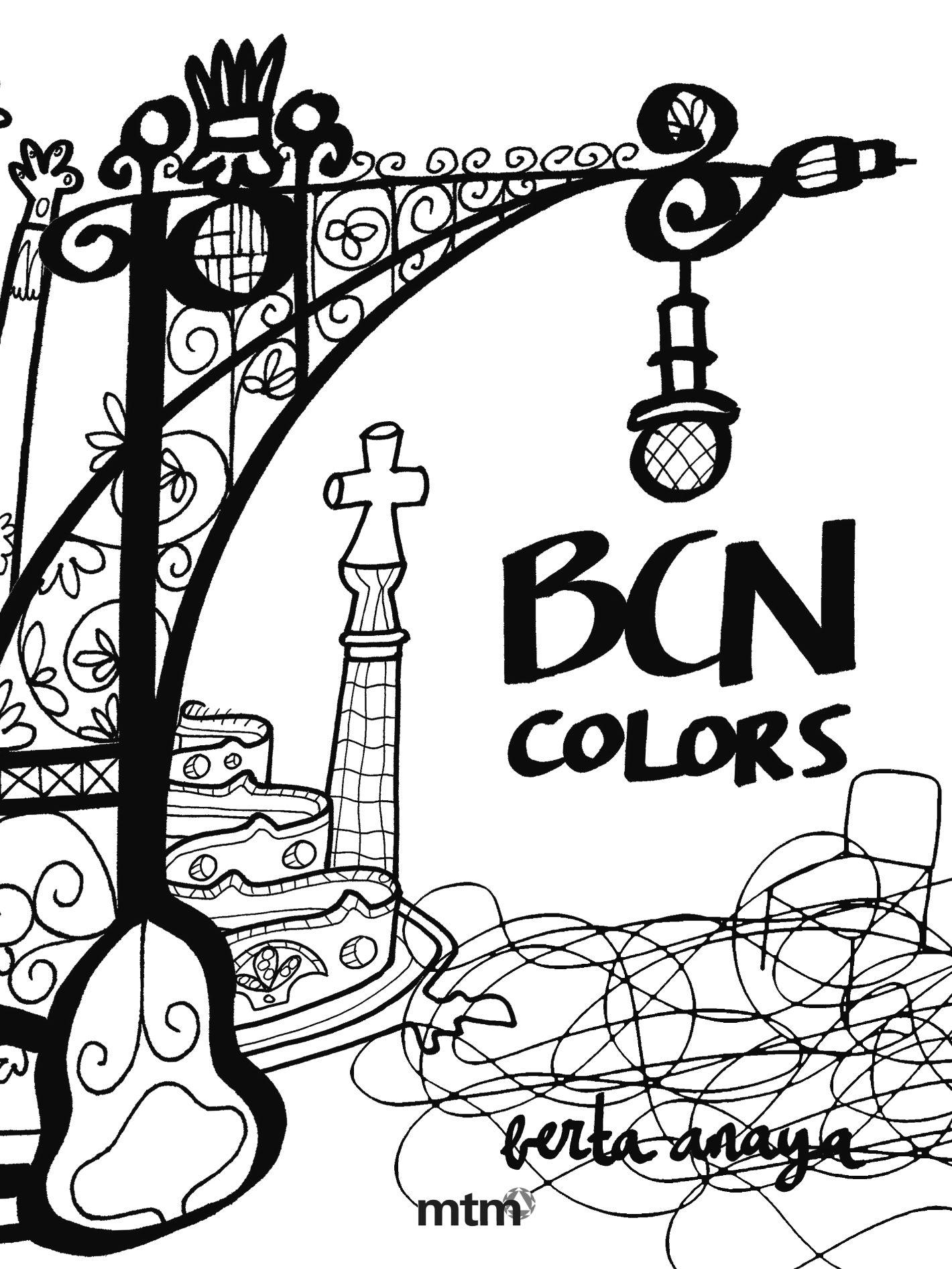 Cristiano Ronaldo Para Colorear Fabulous Dibujo Color On