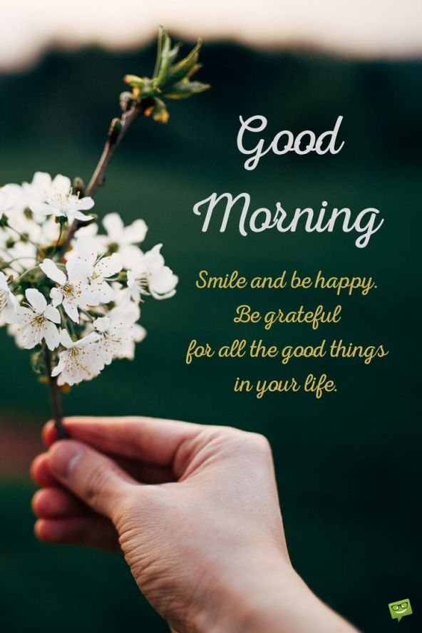 good-morning-quotes-for-friends-good-morning-gif