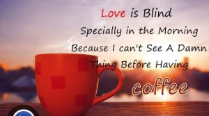 Morning Love Quotes | Morning Motivational Quotes | Sweet Good Morning Messages