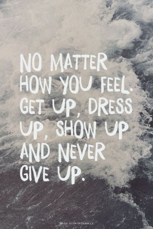 free motivational images and quotes