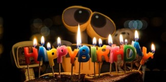 birthday-greetings-pictures