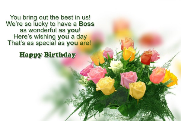 birthday-greetings-to-mother