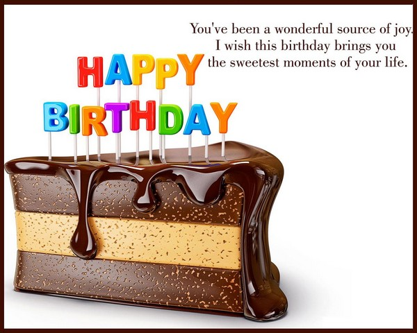 birthday-wishes-for-you
