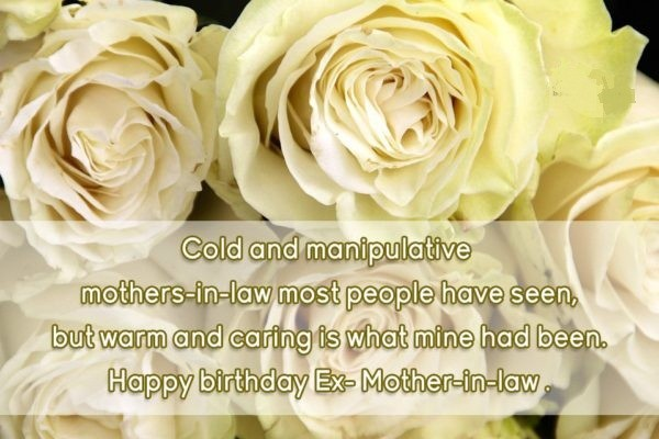 happy-birthday-ex-mother-in-law