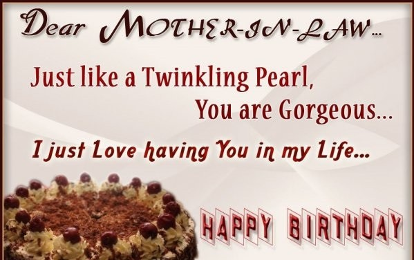 happy-birthday-future-mother-in-law