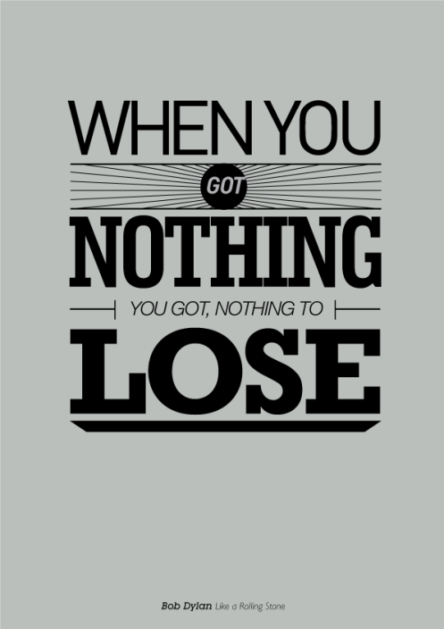 motivational images and quotes free