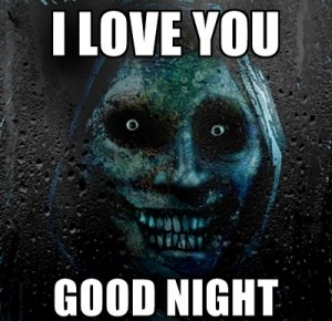Sweet Good Night Memes | Good Night Memes Funny | Good Night Memes and Images