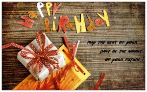 Happy Birthday ecard | Happy Birthday Greetings |Free ecards Birthday | Funny Birthday Cards