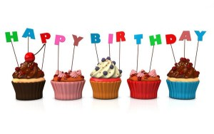 Happy Birthday Images | Happy Birthday Wallpapers | Happy Birthday Images for Friends