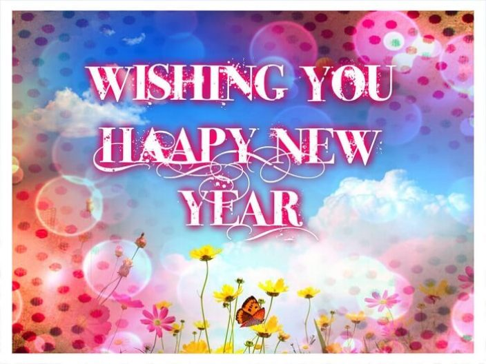 happy-new-year-collection-of-image