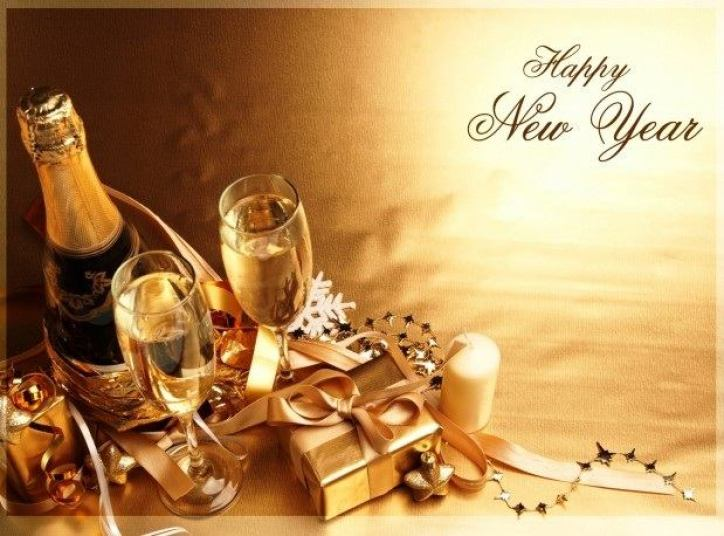 happy-new-year-images-for-pc
