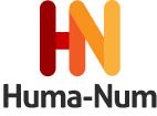 logo Huma-Num images stéréoscopiques