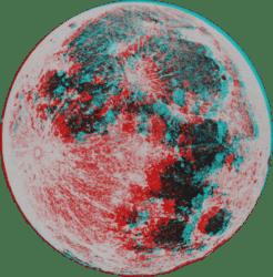 Le Stéréopôle