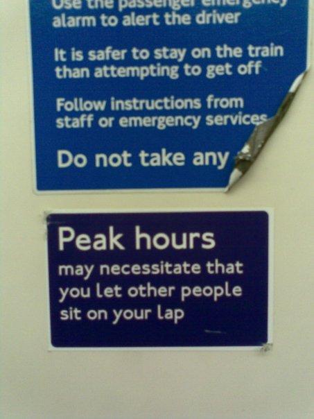 peak-hours