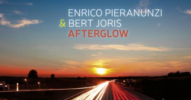 Enrico Pieranunzi & Bert Joris Afterglow