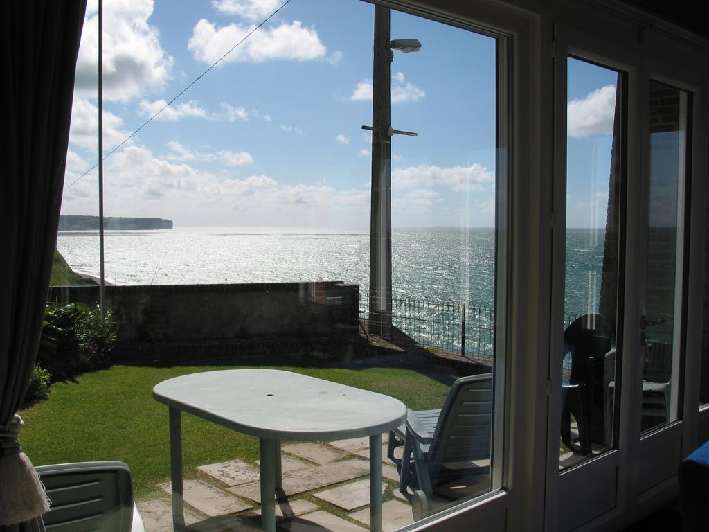 180 Panoramic Sea View Cottage Or B Amp HomeAway Fcamp