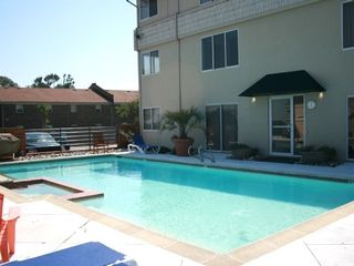 Beautiful Luxury Condo Best Location HomeAway