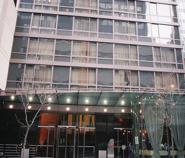 Holiday Apartments New York Manhattan Luxury Vacation Holiday