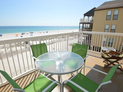 1 Bedroom Condo Rentals Gulf Shores Alabama  h2 condo rental in