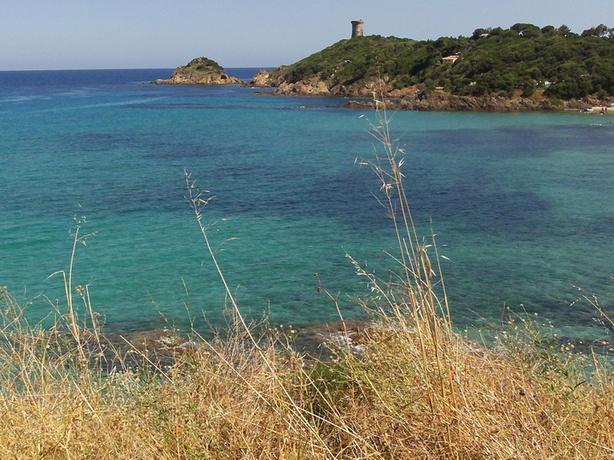 Séisme de magnitude 5,2 en Méditerranée hier soir