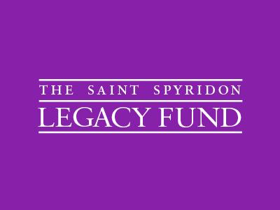 The St. Spyridon Legacy Fund