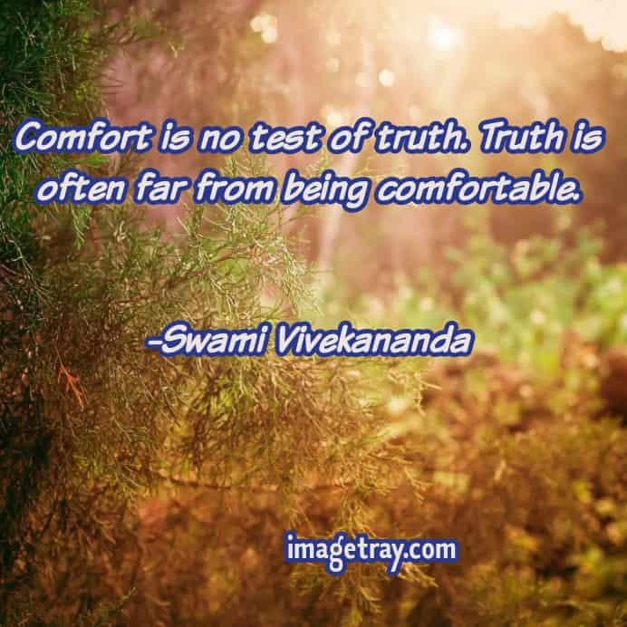 most beautiful quote from swami Vivekananda quotes